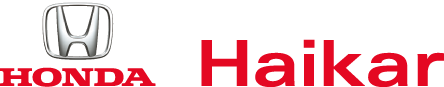 logo-haikar-menu